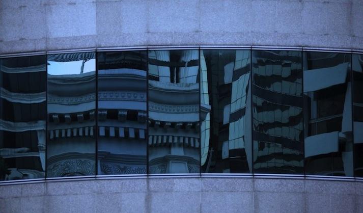 Glass-panels-423