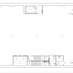Caerus Group; The Ditson Building; 10 East 34 Street; REDOP; Leo Tsimmer