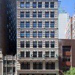 10 East 34th Street Caerus Group